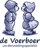 Producten – De Voerboer | Specialist in diervoeding!